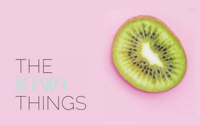 The Kiwi Things – Cap. 2 – Autoconfianza, la clave para ser un buen freelance 5 (1)
